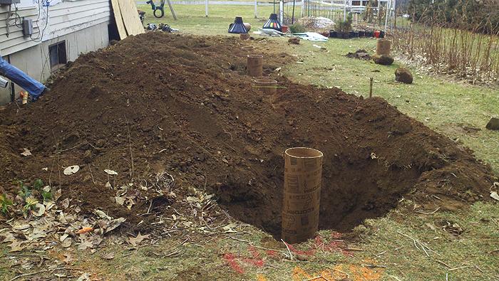 Excavation02.jpg