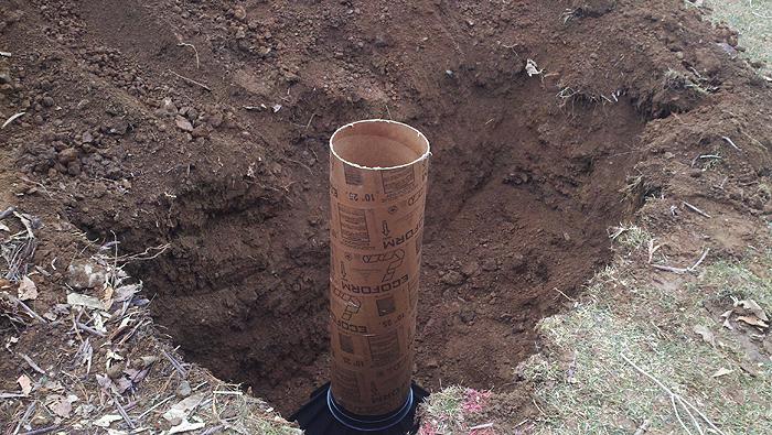 Excavation03.jpg