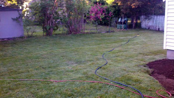 Lawn-Sod-020-after.jpg